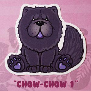 chowchow1