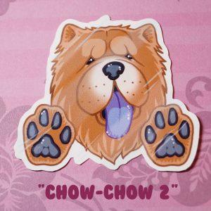 chowchow2