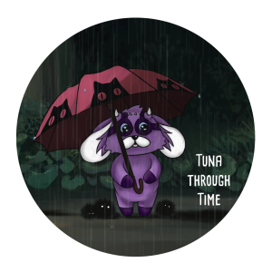 Tuna Through Time