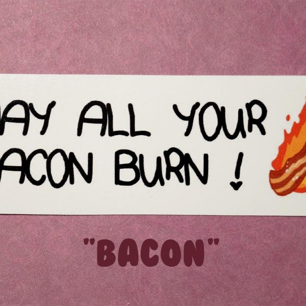 Bacon-Sticker-1