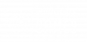 Impawsible Games Logo
